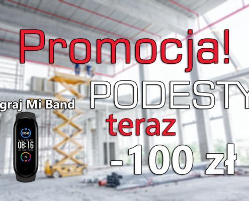 """Podesty 2020 f FB Mi 495x400 - Do 10.01.2020 zapisy na podesty """"IP"""" z UDT TANIEJ AŻ o 100 zł!"""