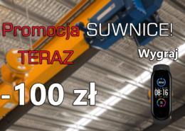 Suwnica 2020 f2 MI 260x185 - Kursy na wózki widłowe