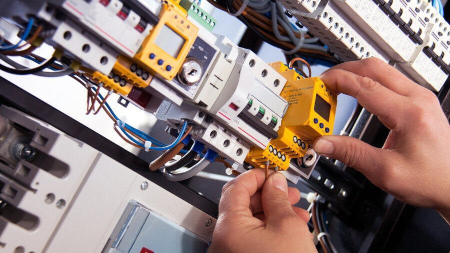 Głubczyce - Uprawnienia elektryczne G1