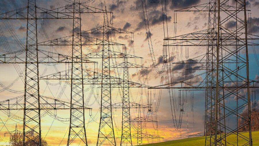 Wrocław - Uprawnienia Energetyczne G2